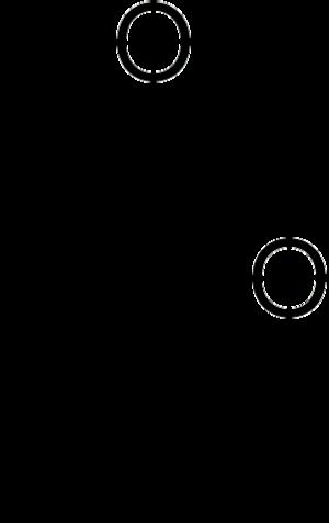 Pyrone - 2-Pyrone