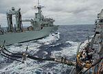 2- USS Momsen (DDG 92) - ESPS Cantabria (A-15).jpg
