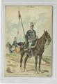 2-e Regiment de lanciers. 1863 (NYPL b14896507-88517).tiff