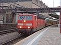 20.11.07 Luzembourg DB 181.214 (6089406936).jpg
