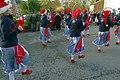 20.12.15 Mobberley Morris Dancing 137 (23765311622).jpg