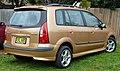 2001-2002 Mazda Premacy (CP) hatchback 01.jpg