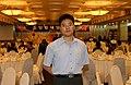 2004년 6월 서울특별시 종로구 정부종합청사 초대 권욱 소방방재청장 취임식 DSC 0089.JPG