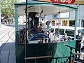2004-07-07 Steam tram Bern 03.JPG