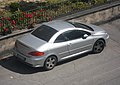 2004 Peugeot 307 CC.jpg