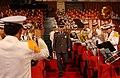 2005년 4월 29일 서울특별시 영등포구 KBS 본관 공개홀 제10회 KBS 119상 시상식DSC 0008.JPG