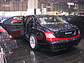 2005-03-04 Motorshow Geneva 173.JPG