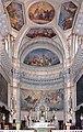 20050830165DR Auronzo di Cadore (Italien) Kirche Santa Giustina.jpg