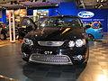 2005 FPV GT-P (BF) sedan (26163101381).jpg