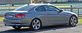 2006-2010 BMW 335i (E92) coupe 02.jpg