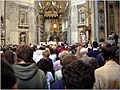 2006 05 07 Vatican Papstmesse 357 (51092598525).jpg
