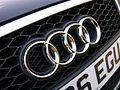 2006 Audi RS4 Avant - Flickr - The Car Spy (1).jpg