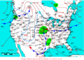 2007-03-31 Surface Weather Map NOAA.png
