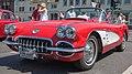 2007-07-15 1960 Chevrolet C1 Corvette Roadster IMG 3329.jpg
