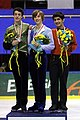 2007-2008 JGPF Men's Podium.jpg