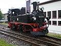 20070623.Schmalspurbahnmuseum Schönheide.-033.jpg