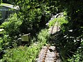 2007 at Coombe Junction - No 2 Ground Frame.jpg