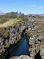 2008-05-25 13 55 43 Iceland-Þingvellir.jpg