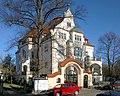 20080125140DR Dresden-Blasewitz Villa Goetheallee 23.jpg