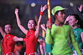 2008 Summer Olympics - Closing Ceremony - Beijing, China 同一个世界 同一个梦想 - U.S. Army World Class Athlete Program - FMWRC - Flickr - familymwr (17).jpg