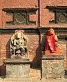 2009-03 Kathmandu 14.jpg