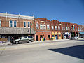 2009-0528-PineIsland-downtownPO.jpg