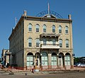 2009-0805-MN-StPeter-NicolletHouse.jpg