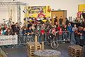 2009-11-28-fahrrad-stunt-by-RalfR-16.jpg