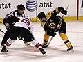 2009-11-28 Senators at Bruins (43).jpg