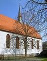 20090321112MDR Grimma Klosterkirche St Augustin.jpg