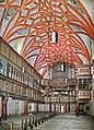 20090410730DR Belgern (Belgern-Schildau) St Bartholomäus Kirche.jpg