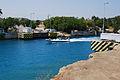 20090731 korinthos canal08.jpg