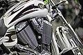 2009 Victory Motorcycles Vegas Jackpot.jpg
