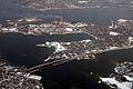 2009 aerial Beverly Salem Massachusetts 3778670114.jpg