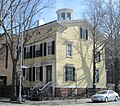 200 Lafayette Avenue Joseph Steele House.jpg