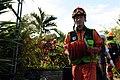 2010년 중앙119구조단 아이티 지진 국제출동100119 몬타나호텔 수색활동 (279).jpg