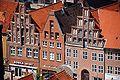 2010-06-06-lueneburg-by-RalfR-12.jpg
