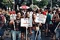2010-07-02 Gay Pride Roma - Lesbian Family.jpg