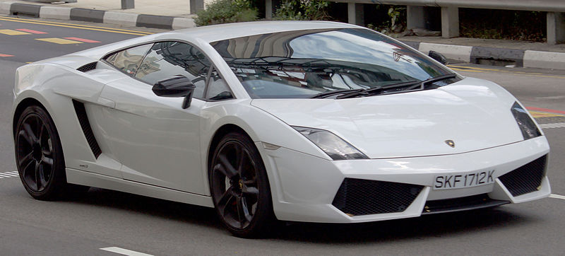 File:2010 Lamborghini Gallardo (L140) LP550-2 coupe (2016-01-05) 01.jpg
