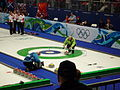 2010 Winter Olympics - Curling - Women - SWE-RUS a.jpg