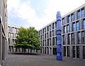 2011-05-19-bundesarbeitsgericht-by-RalfR-40.jpg