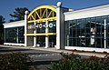 2011-10-25 Rooms-To-Go in Raleigh.jpg