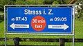 2011.07.31 Zillertalbahn Takt.JPG