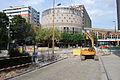 20110831 liege06.jpg