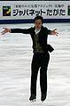 2011 WFSC 4d 146 Patrick Chan.JPG