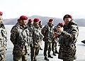 2012년2월 공군 6전대 동계구조훈련(3) (7208988782).jpg