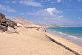 2012-01-09 13-42-07 Spain Canarias Jandía.jpg