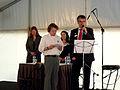 2012-05-10 Gedenkveranstaltung zur Bücherverbrennung in Hannover (08).jpg