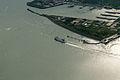 2012-05-13 Nordsee-Luftbilder DSCF8953.jpg