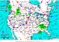 2012-06-10 Surface Weather Map NOAA.png